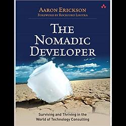 Nomadic Developer