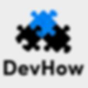 devhow.com