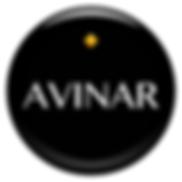 avinar.com