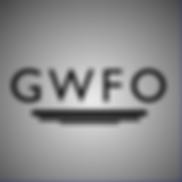 gwfo.com