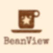 beanview.com