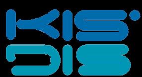 logos_kisdis.png