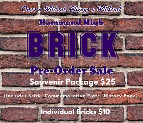 Website Brick Sale_edited.png
