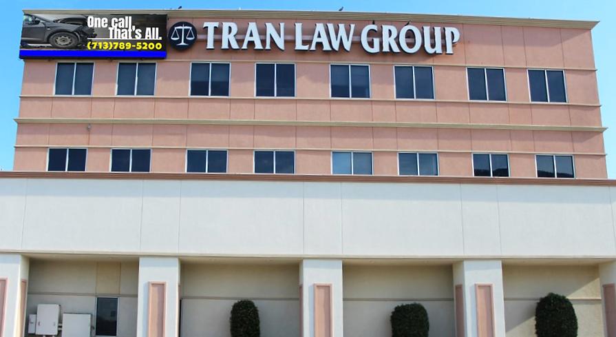 Tran law group_2_Homepage.png