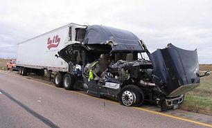 truck accident.jpg