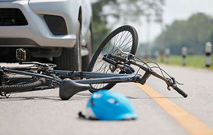 bicycle accident.jpg