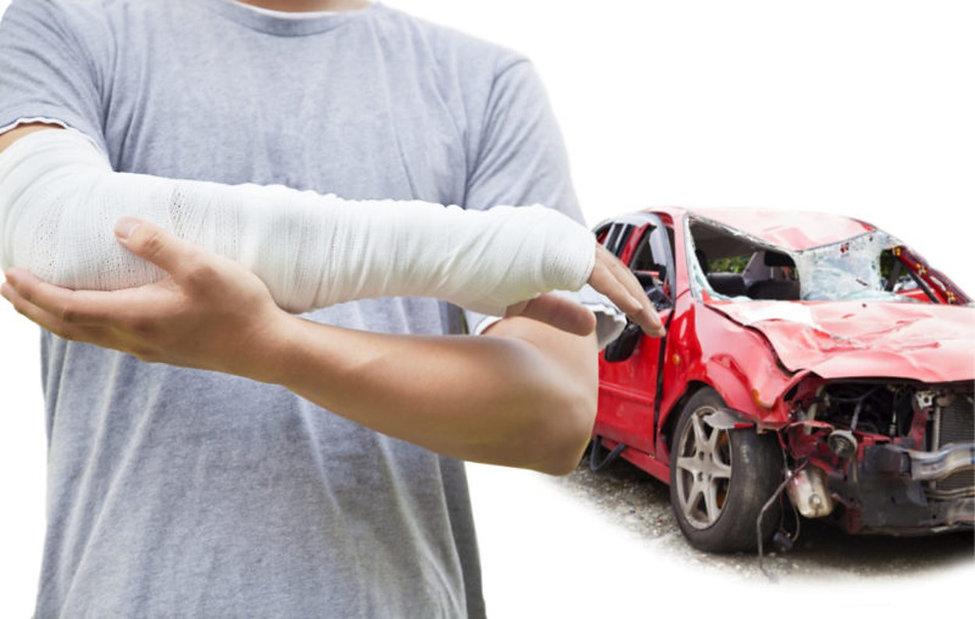 car accident4.jpg