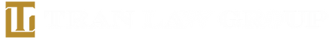 Logo_one line_white.png