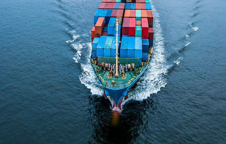 maritime accident.jpg