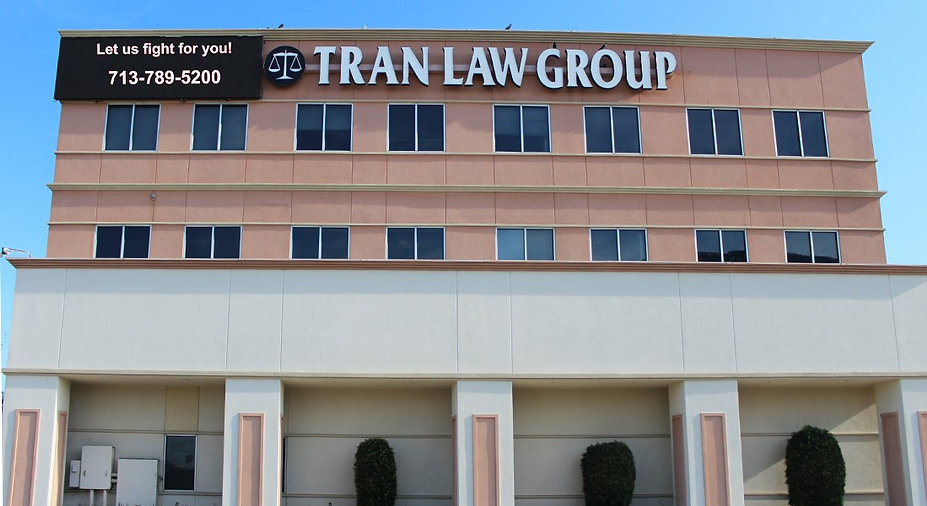 Tran law group.jpg