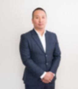 株式会社もっけだのフードサービス   代表取締役 齋藤晴紀