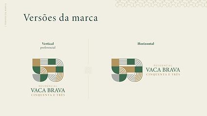 C3A-0006-21C-BRANDBOOK-VACA-BRAVA-53-30.