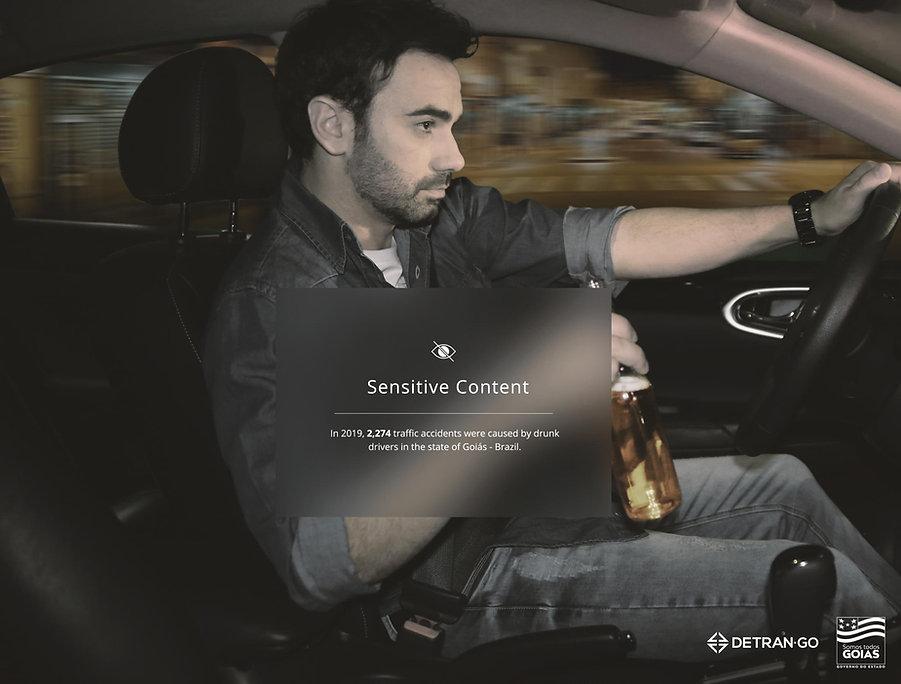 anuncio_bebida.jpg