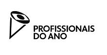 profissionais-do-ano.png
