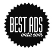 best-ads.png