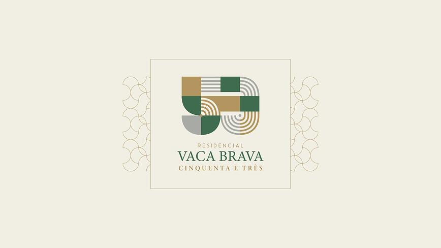 C3A-0006-21C-BRANDBOOK-VACA-BRAVA-53-1.p