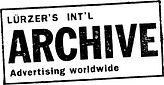 archive.jpg