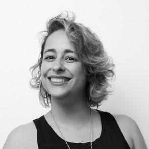 Fernanda Godoi