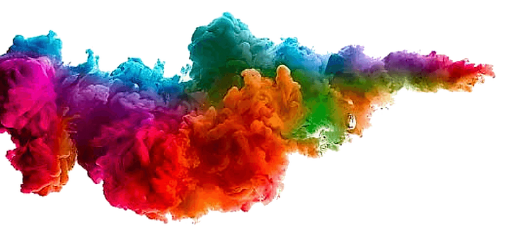 polvo-de-colores-png.png