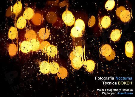 Fotografia Nocturna Web 3.jpg