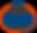 Krab Kingz Logo.png