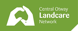 Landcare_subv3_Inline_pos_cmyk.png