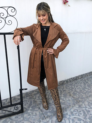 Dresscoat Mel