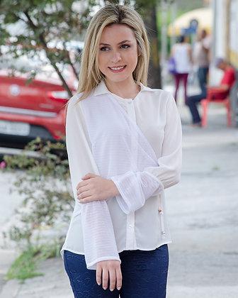 Camisa Carpe Diem