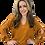 Thumbnail: Blusa Arco-íris em 5 cores