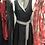 Thumbnail: Vestido Hepburn