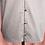 Thumbnail: Camiseta Jasmin