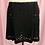 Thumbnail: Saia-shorts Jenny