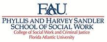 FAU Logo.jpg