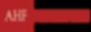 AHF-logo-small.png