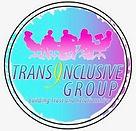TransInclusivGroup01.jpg