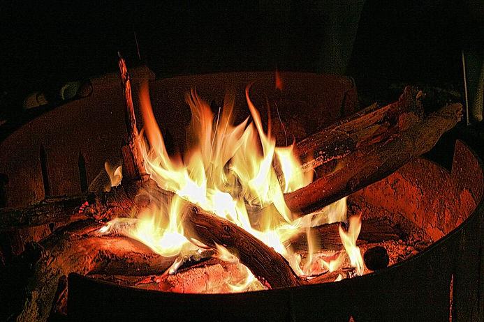 7-campfire_orig.jpg