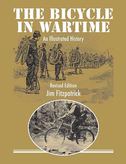 Wartime cover001.jpg
