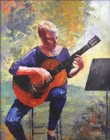 guitar-al-fresco_3_orig.jpg