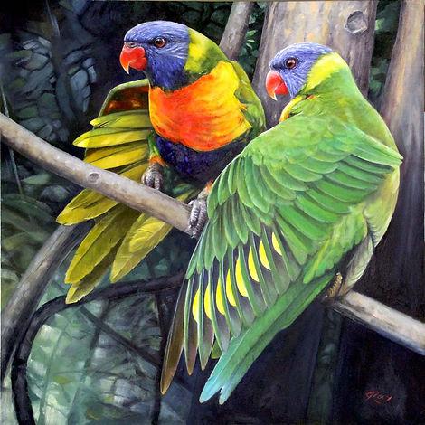 rainforest-tapestry-1m-x-1m_orig.jpg
