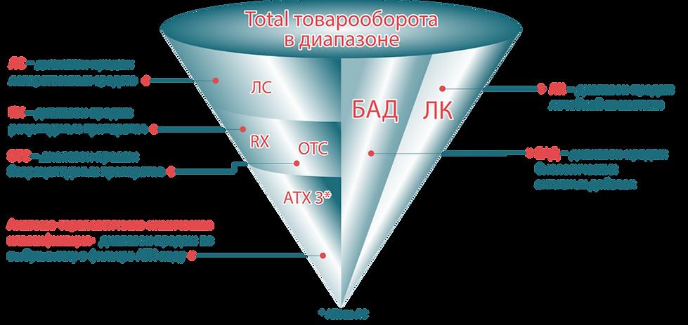 карта4.png