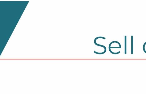 Sell Out и Представленность данные за март 2020  уже в Viortis Base!