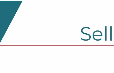 Sell In и Геомаркетинг данные за март 2020  уже в Viortis Base!
