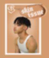 Skin Issue Cover.jpg