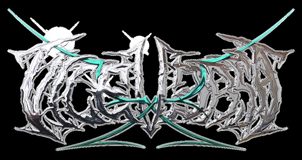Vice Versa_Logotype.png