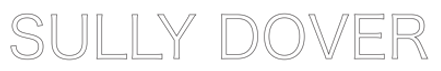 Sully Dover Logo.png