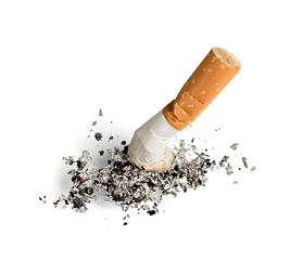 cigarette-ashes-png-1.png