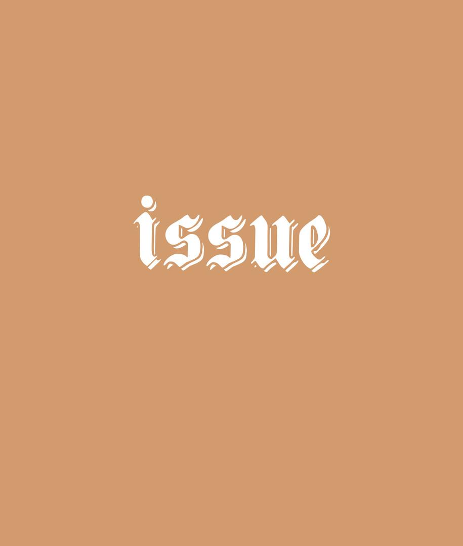 issue.jpg