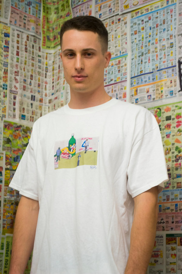 Shirt brad 3.jpg