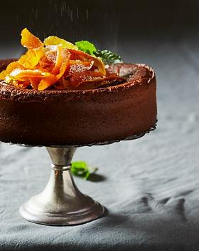 """Lomondo """"OLIO"""" Cake_ 1 1.jpg"""