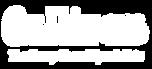 Gullivers_Public_Logo_MASTER_Reversed.pn